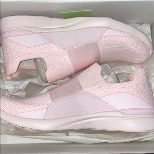APL Women's Bliss Running Shoe